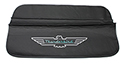 Thunderbird Fender Cover