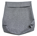 Trunk Storage Bag, Large