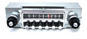 55/57 Thunderbird NEW AM/FM Stereo Radio