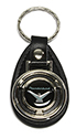 Thunderbird Key Fob