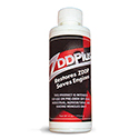 ZDD Plus Additive