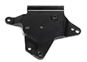 64 Thunderbird Air Conditioner Idler Arm & Alt Bracket