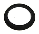 55-71 Distributor Base Gasket