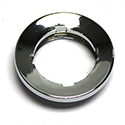 64-66 Remote Mirror Toggle Control Nut