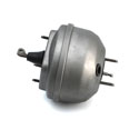 65/66 Thunderbird Brake Booster, Band Style (Rebuilt),R&R ONLY