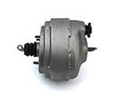 65/66 Thunderbird Brake Booster, Crimped Style (Rebuilt),R&R ONLY