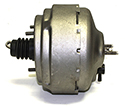 67 Thunderbird Brake Booster, Crimped Style (Rebuilt), without cruise control,R&R ONLY