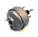 68 Thunderbird Brake Booster, Crimped style, (Rebuilt),  W/O Cruise Control,R&R ONLY