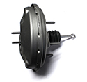 70-71 Lincoln Mkiii Brake Booster, Crimped Style, Rebuilt, without Cruise Control, R&R Only
