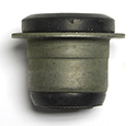 67-71 Upper A-Arm Bushing