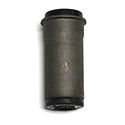 67-71 Lower A-Arm Bushing