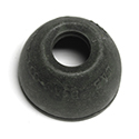 69-72  Tie Rod End Seal