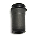61/63 Idler Arm Bushing, .063 inch ID
