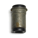 61/64  Idler Arm Bushing, 5/8 inch ID