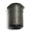 62/63  Idler Arm Bushing, 3/4 inch ID