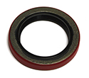 61/64 Thunderbird Power Steering Box Output Seal