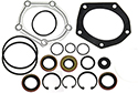 61-64 Power Steering Box Seal Kit