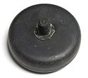 61/68  Steering Box Insulator
