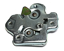65-71 Trunk Lid Latch