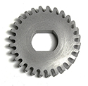 59-66 Flat Gear For Convertible Gear Housing