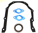 58-60 Timing Cover Gasket Set, 352