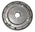 Automatic Transmission Flywheel Assembly, 184 Teeth, 428