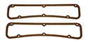 58-67 430/462 Valve Cover Gaskets
