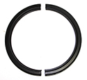 68-72 Rear Main Seal, 429/460