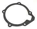 Transmission Extension Housing Gasket, Cruise-o-matic