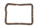 Gasket, Transmission Pan, 430 Large Case Cruiseomatic