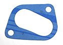 Water Pump Gasket, 410/430/462