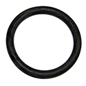 62-66 Fuel Tank Filler Neck O-Ring