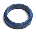 63-71 Exhaust Pipe Do-nut Gasket