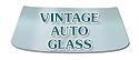 55/57 Thunderbird Clear Windshield