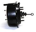 61-63 Lincoln Brake Booster, Rebuilt