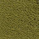 64/66 Thunderbird Ivy Gold nylon carpet( 2 AVAILABLE)