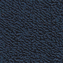 67/71 Thunderbird Dark Blue carpet floor mats