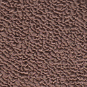 58/60 Thunderbird Rose beige 80/20 carpet ( 2 AVAILABLE)